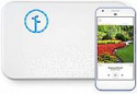 Deals List: Rachio Smart Sprinkler Controller, 2nd Generation, 16-Zone