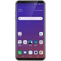 Deals List: LG V35 ThinQ with Alexa Hands-Free – Prime Exclusive Phone – Unlocked – 64 GB – Aurora Black