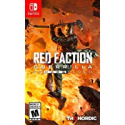 Deals List: Red Faction: Guerrilla Re-Mars-Tered Nintendo Switch