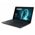 "Deals List: Lenovo ideapad L340 Gaming 15.6"" Laptop, Intel Core i5-9300H Quad-Core Processor, 8GB Memory, 256GB Solid State Drive, NVIDIA GeForce GTX 1050 Graphics, Windows 10 - Gradient Blue - 81LK00HHUS"