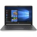 """Deals List: HP 14-DF0013CL Laptop, 14"""" Full-HD IPS Display, Intel N5000 Quad-Core, 4GB DDR4, 64GB eMMC, 802.11ac, Bluetooth, Win10S, refurb"""