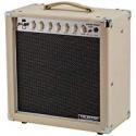 Deals List: Monoprice 15-W 1x12 Guitar Combo Tube Amplifier w/Speaker