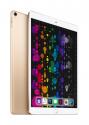 Deals List: Apple 10.5-inch iPad Pro Wi-Fi 512GB