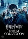Deals List: Harry Potter 8-Film Collection 4K UHD Digital