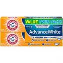 Deals List: Scott ComfortPlus Toilet Paper, 12 Double Rolls, Bath Tissue