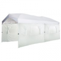 Deals List: Ozark Trail 10x20 Straight Leg Instant Canopy