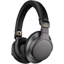 Deals List: Audio-Technica ATH-SR6BTBK Bluetooth Wireless Headphones Refurb