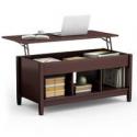 Deals List: Loungie Microsuede 5-Position Flip Chair