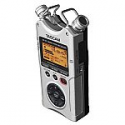 Deals List: Tascam DR-40 4-Track Handheld Digital Audio Recorder