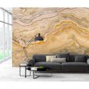 Deals List: Wall Rogues Amber Wall Mural