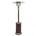Deals List: Outdoor Patio Heater Propane Standing Lp Gas