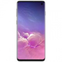 Deals List: T-Mobile via Costco Warehouse