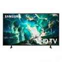 Deals List: Samsung UN65RU8000FXZA 65-inch 4K Smart UHD TV Open Box