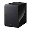 Deals List: Yamaha NS-NSW100PN MusicCast Subwoofer + Free $60 Newegg GC