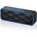 Deals List: ZoeeTree S1 Wireless Bluetooth Speaker
