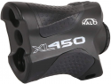 Deals List: Halo Laser Range Finder With 6X Magnification, Features Angle Intelligence for Bow Hunting