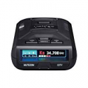 Deals List: Uniden R1 DSP Extreme Long Range 360-Degree Detector