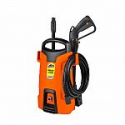 Deals List: Armor All 1500-PSI 1.3-GPM Electric Pressure Washer w/ Detergent Foamer