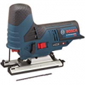 Deals List: Bosch JS120BN 12-volt Max Cordless Jig Saw with Exact-Fit Insert Tray