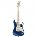 Deals List: Fender LE American Performer Stratocaster Electric Guitar