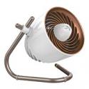 Deals List: Vornado Pivot Personal Air Circulator Fan