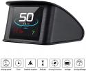 Deals List: Timprove Universal Car Digital Head Up Display (T600)