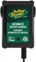 Deals List: Battery Tender 12 Volt Junior Automatic Battery Charger