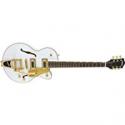 Deals List: Fender LE American Performer Stratocaster Electric Guitar