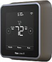 Deals List: Honeywell RCHT8612WF T5 Plus Wi-Fi Touchscreen Smart Thermostat with Power Adapter (Black)