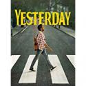 Deals List: Yesterday HD Movie Rental
