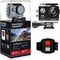 Deals List: AKASO EK7000 4K WiFi Sports Action Camera Ultra HD Waterproof DV Camcorder 12MP 170 Degree Wide Angle