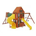 Deals List: KidKraft Orchard View Manor Playset