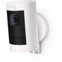 Deals List: Ring Stick Up Cam Battery HD Security Camera w/Two-Way Talk
