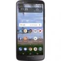 Deals List: Motorola Moto G6 32GB Prepaid Smartphone Tracfone Refurb