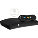 Deals List: TiVo Bolt OTA for Antenna – All-in-One Live TV, DVR and Streaming Apps Device