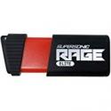 Deals List: Samsung 256GB 100MB/s (U3) MicroSDXC EVO Select Memory Card with Adapter (MB-ME256GA/AM)