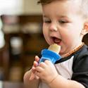 Deals List: Nuby Garden Fresh Fruitsicle Frozen Pop Tray