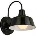 Deals List: Design House 579367 Wall Sconces 10.5-inch