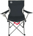 Deals List: Save up to 30% on Select OUTBOUND Outdoor Products