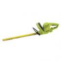 Deals List: Greenworks G-MAX Li-Ion 2Ah Battery 29462