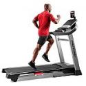 Deals List: ProForm PFTL11718 Power 1295i Treadmill