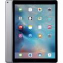 Deals List: Apple iPad 5th Gen 32GB 9.7in Wi-Fi Tablet