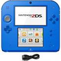 Deals List: Nintendo Wii U 8GB Console Refurb