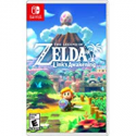 Deals List: Collection of Mana Standard Edition Nintendo Switch
