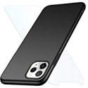 Deals List: Anccer Compatible for Apple iPhone 11 Pro Case