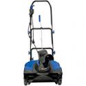 Deals List: Snow Joe SJ617E 18-inch 12A Electric Snow Thrower