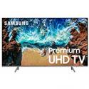 Deals List: Samsung UN82NU8000FXZA 82-inch 4K UHD TV