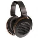 Deals List: AUDEZE EL-8 Open Back Planar Magnetic Headphones