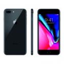 Deals List: Straight Talk Apple iPhone 8 Plus with 64GB Prepaid Smartphone