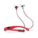 Deals List: JBL Heart Rate Wireless Bluetooth Sports Headphones